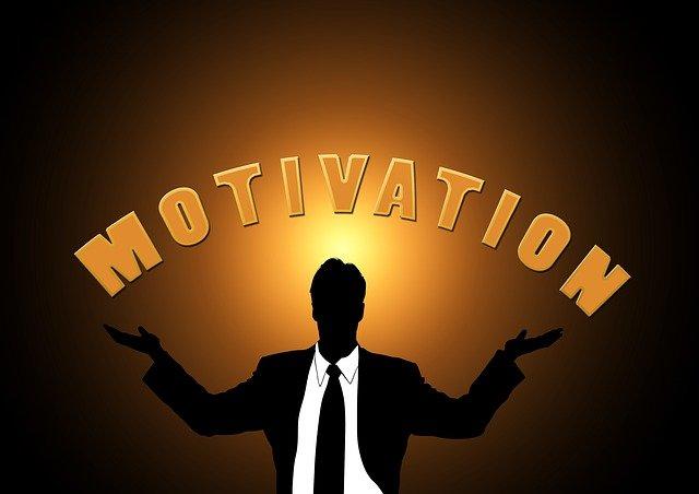 La motivation MLM