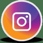 Instagram - Christophe Thamri