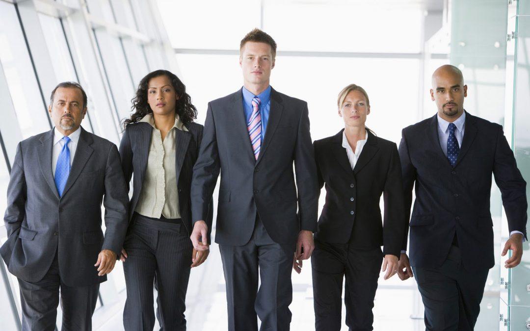 3 Attitudes de leader pour inspirer votre équipe en MLM