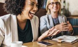 Comment organiser votre travail de professionnel du MLM