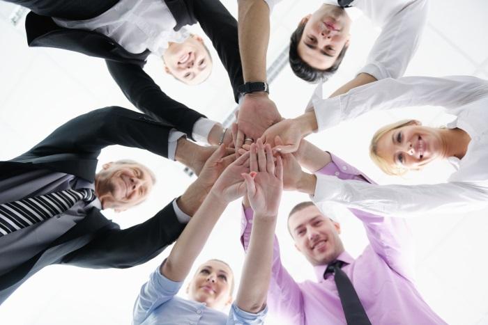 Ensemble-pour-un-engagement-vers-le-succes