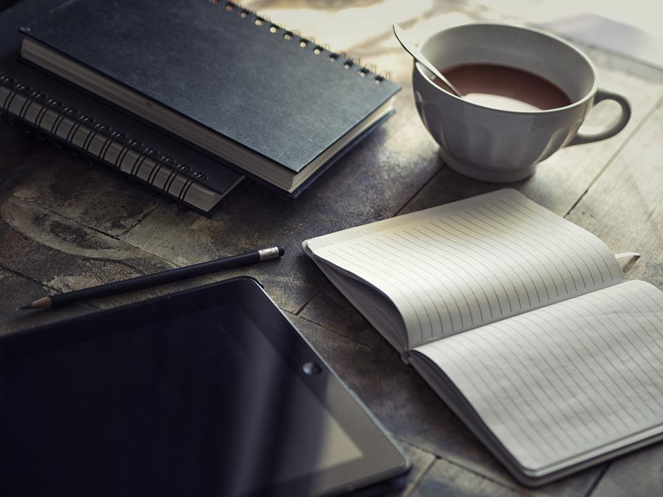 Etape préparatoire à la création d'une liste de contacts MLM