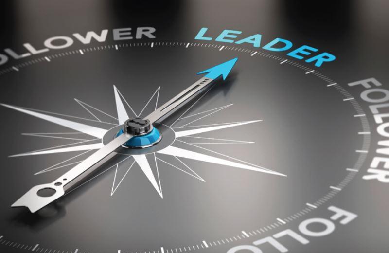 Leadership Mlm