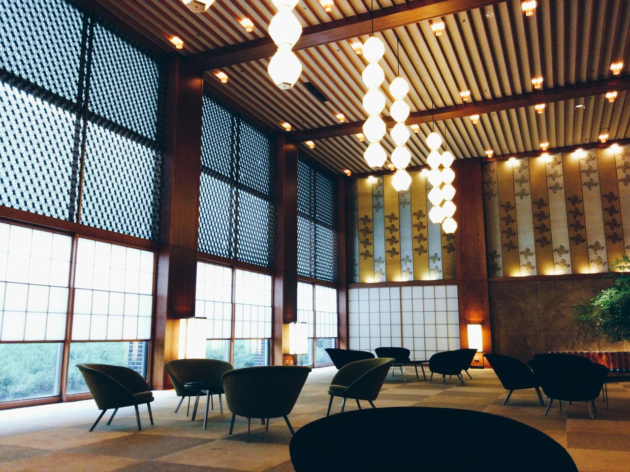 Lobby-d'hôtel-pour-présentation-MLM