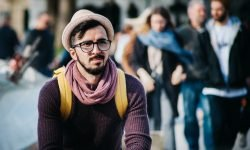 Comment inspirer confiance à vos prospects MLM
