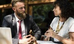 Comment atteindre vos objectifs en marketing de réseau