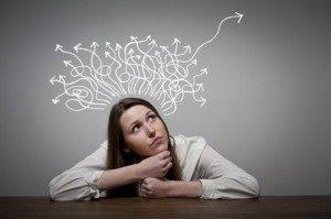 Dispersion dans vos actions MLM