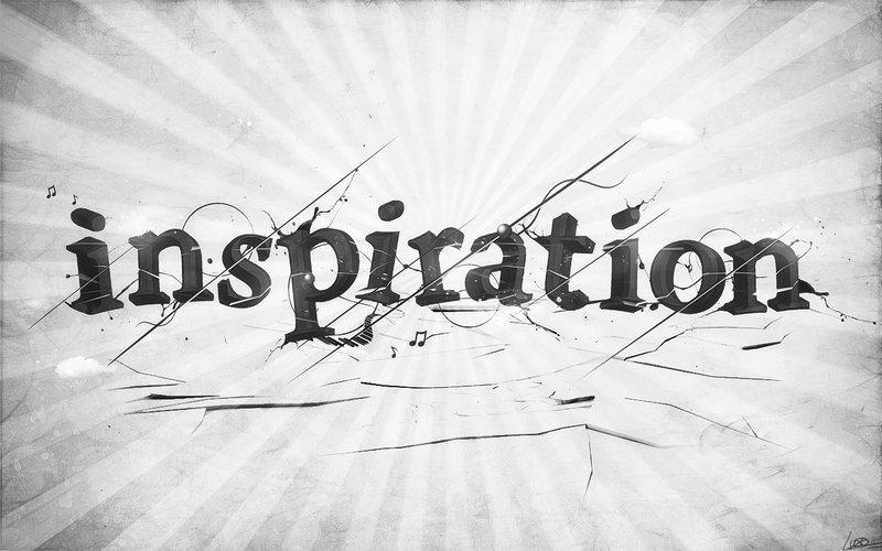 Inspiration-en-marketing-relationnel
