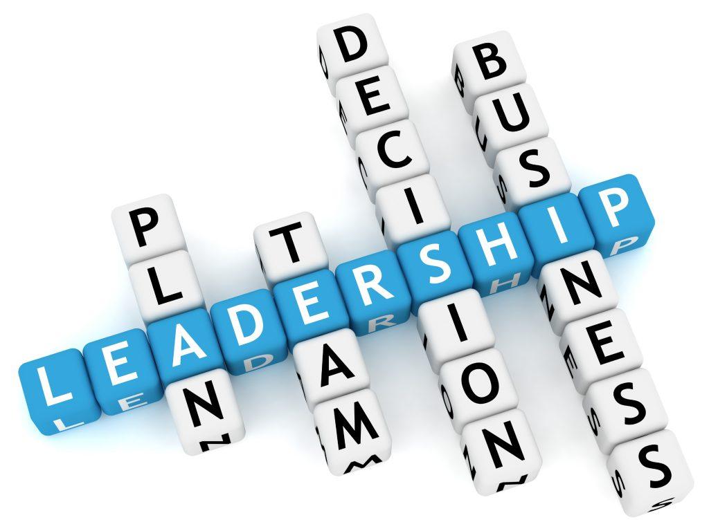 Utilite-leadership-MLM