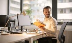 Les 3 mythes du débutant en marketing de réseau