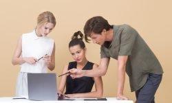 Comment construire votre leadership MLM