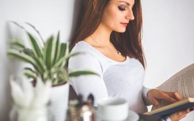 Comment bâtir un succès durable en MLM