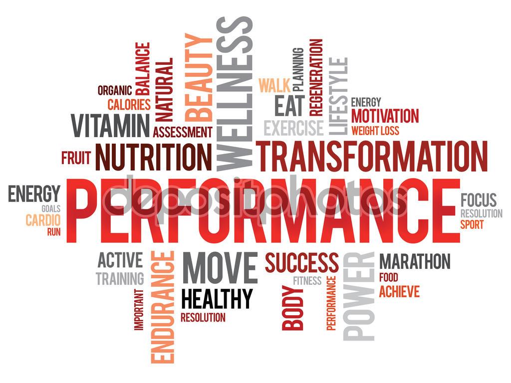 Ameliorez-vos-performances-en-marketing-de-reseau
