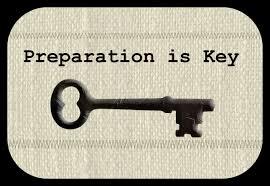 La-preparation-est-la-cle-de-votre-reussite-mlm
