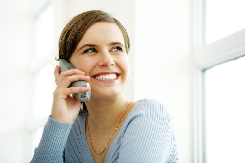 Maitrisez-votre-appel-telephonique-en-marketing-de-reseau