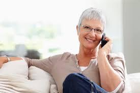 Pratiquez souvent les appels téléphoniques de prospection MLM