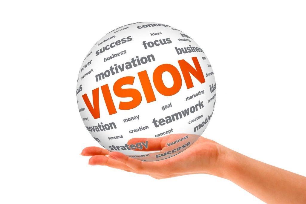 Votre-vision-en-marketing-relationnel