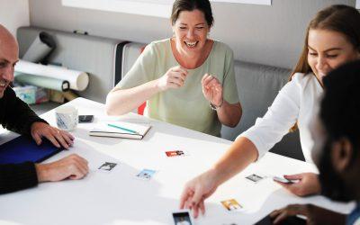 Comment coacher vos distributeurs vers la réussite