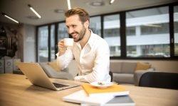 Comment effectuer un démarrage réussi en Marketing de réseau