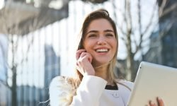 Comment dépasser votre peur du téléphone en Marketing relationnel