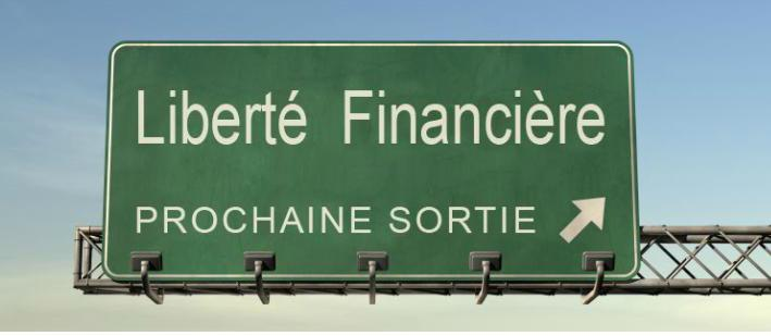 Liberte-financiere-mlm
