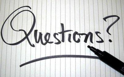 5 questions du prospect MLM
