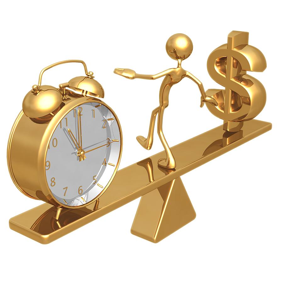 Rémunération en marketing relationnel