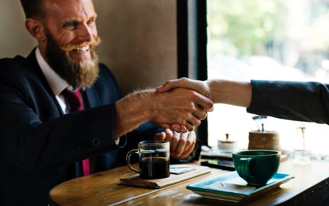 La psychologie du succès en marketing de réseau