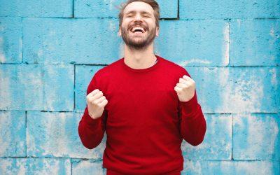 Le secret pour décupler vos parrainages MLM
