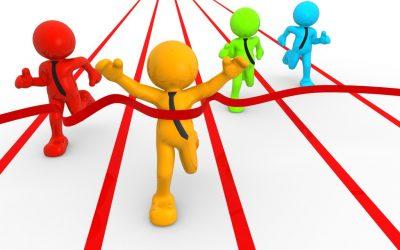Décuplez votre réussite en marketing de réseau