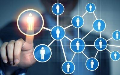 Augmentez vos parrainages en marketing de réseau