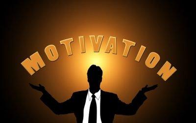 Comment développer une puissante motivation