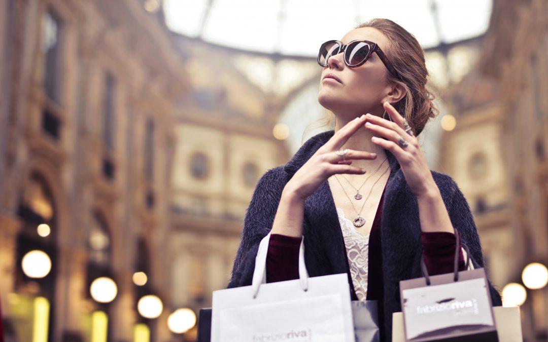 Atteignez rapidement des revenus MLM satisfaisants