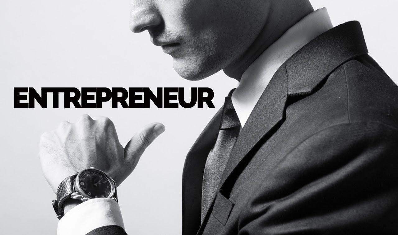 Attitude du leader-entrepreneur MLM