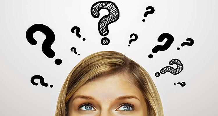 Eveillez la curiosité chez vos prospects MLM