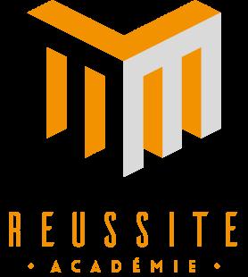 logo - Reussite MLM