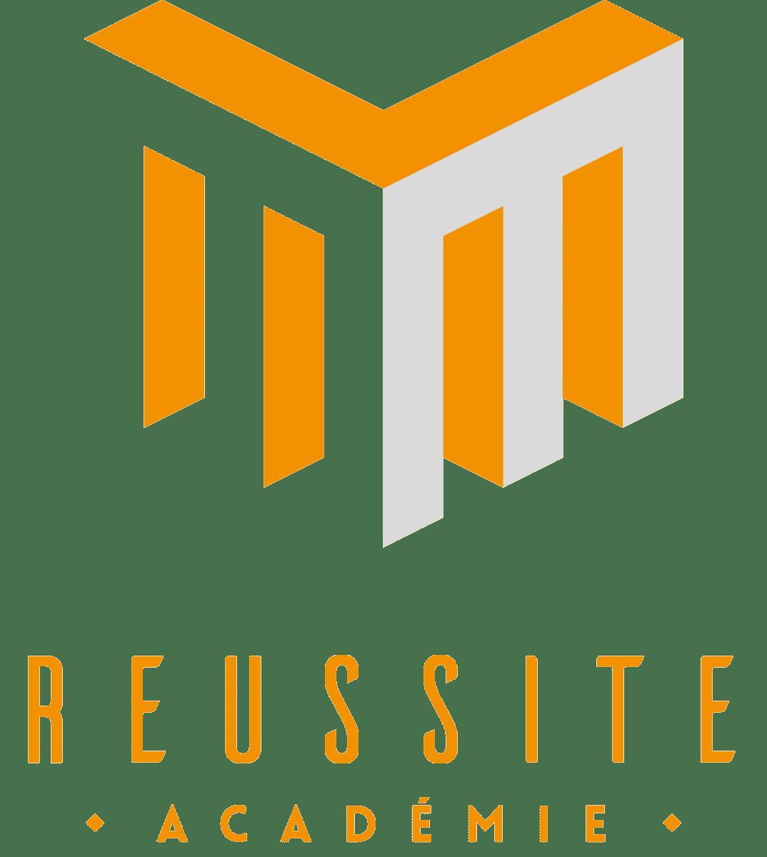 Réussite MLM Académie