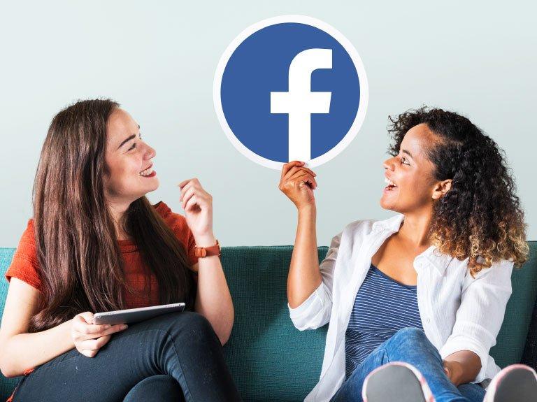 L'amorçage de pompe : une technique pour avoir plus d'impact sur Facebook